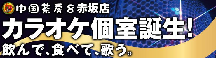 カラオケ個室誕生!
